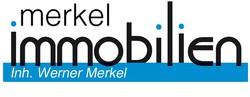 Immobilien Merkel